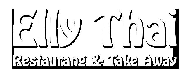 Elly Thai